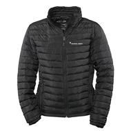 Jacket black, men