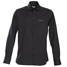 Shirt RF - men, black