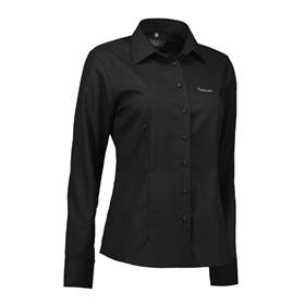 Shirt MF - wmn, black