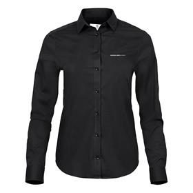 Shirt SF - wmn, black