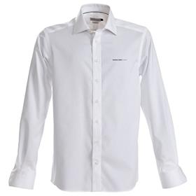 Shirt RF - men, white